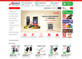 alnect.net