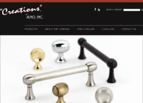 alno.m2-digital.com