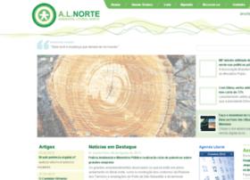 alnorte.org.br