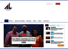 alnoticias.com.br