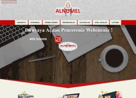 alnumel.com