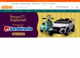 alobebe.com.br