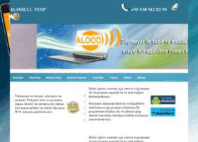alobell.com