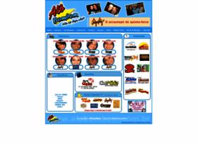 alobombom.atspace.com