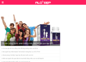 alodep.com
