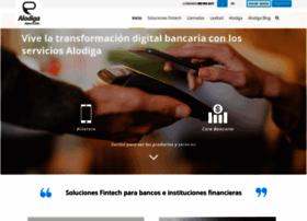 alodiga.com