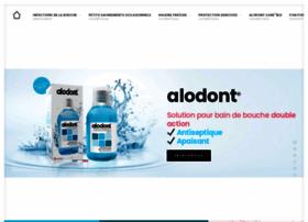 alodontfix.com