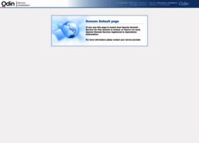 aloe-vera.org