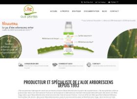 aloearborescens-bio.com