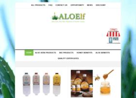aloelf.com