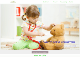 aloepharmacy.com
