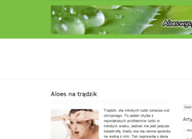 aloes.wys.pl