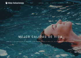 aloesoluciones.com.ar