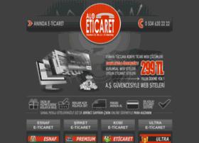 aloeticaret.com