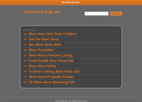 aloevera-top.de