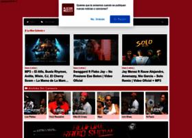 alofokemusic.net