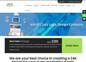 alogodesigncompany.com
