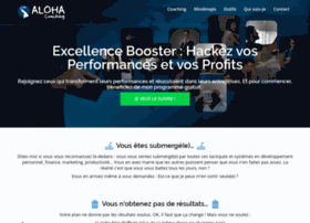aloha-coaching.fr