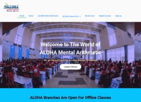 alohabangladesh.com