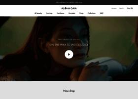 alohagaia.com