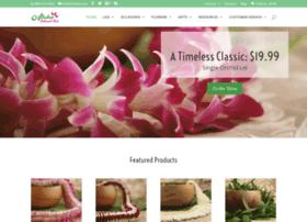 alohaislandlei.com