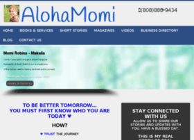 alohamomi.org