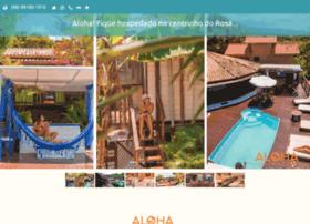 alohapraiadorosa.com.br