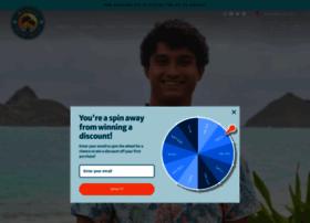 alohashirtshop.com