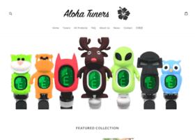 alohatuners.com