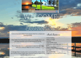 alohavanpark.com.au