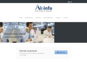 aloinfo.com.br