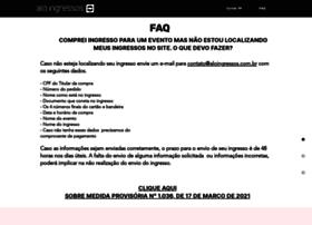 aloingressos.com.br