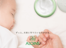 aloins.co.jp