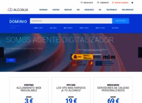 alojalia.com