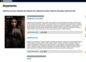 alojamento-site.blogspot.com