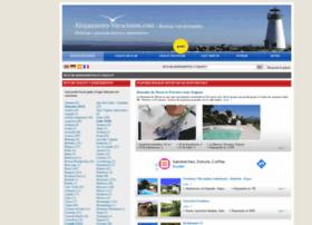 alojamiento-vacaciones.com
