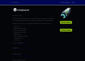 alojate.com