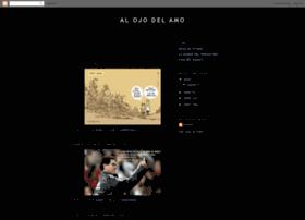 alojodelamo.blogspot.fr