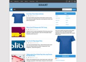 alolaa.net