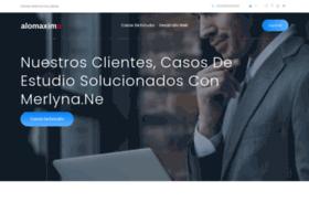 alomaximo.com