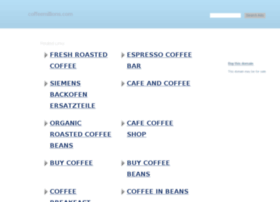 alon.coffeemillions.com