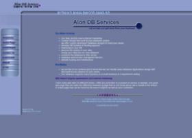 alondbs.com