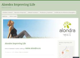 alondrail.wordpress.com