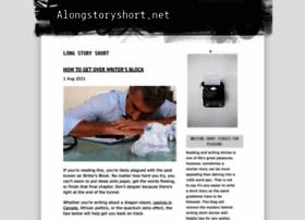 alongstoryshort.net