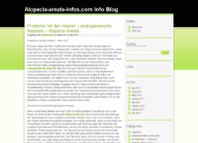 alopecia-areata-infos.com
