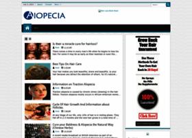 alopeciaa1.blogspot.com