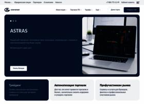 alor.ru