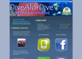 alordiver.com