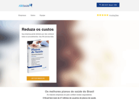 alosaude.com.br