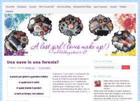 alostgirl.net